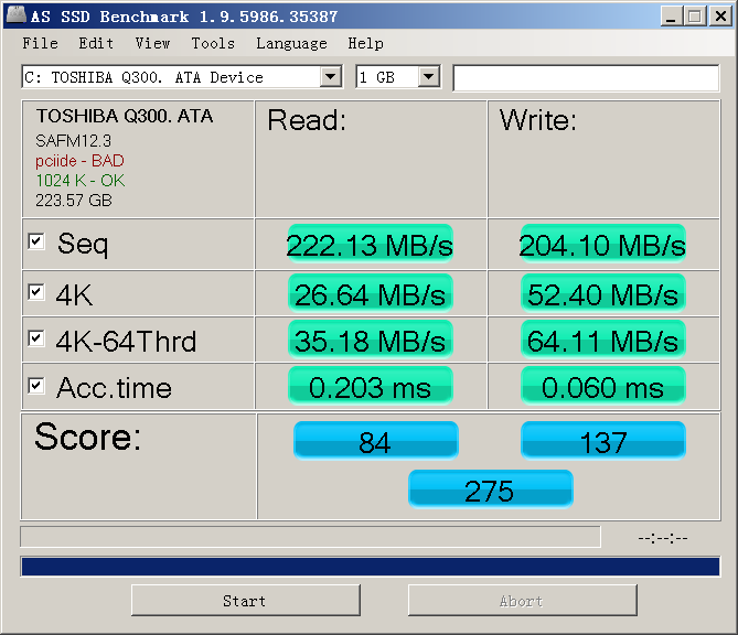 TOSHIBA_Q300_SSD